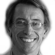 Stefan Szymanski