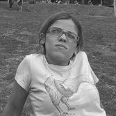 Stefania Mattana