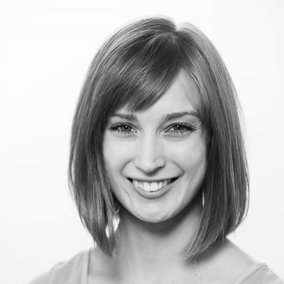Stefanie Gescher