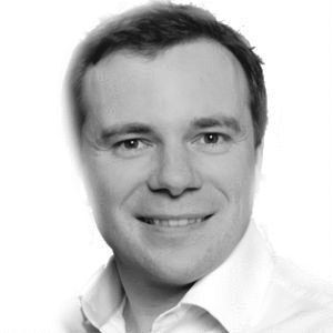 Steffen Zoller