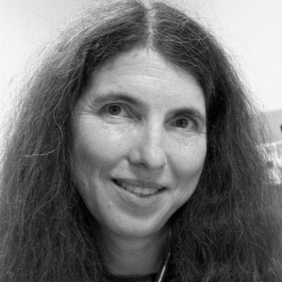 Steffie Woolhandler