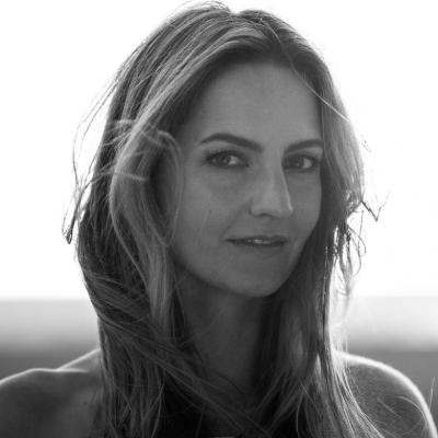 Stella Mowen