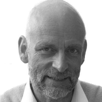 Dr. med. Stephan Heinrich Nolte Headshot