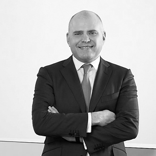 Stephan Köhler Headshot