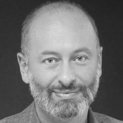 Stéphane Gemmani