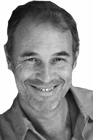 Stéphane Haskell