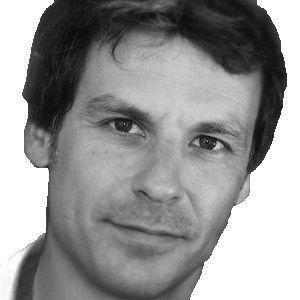 Stéphane Roger