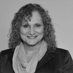 Stephanie Battaglino