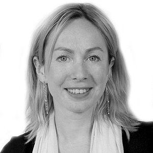 Stéphanie Goujon