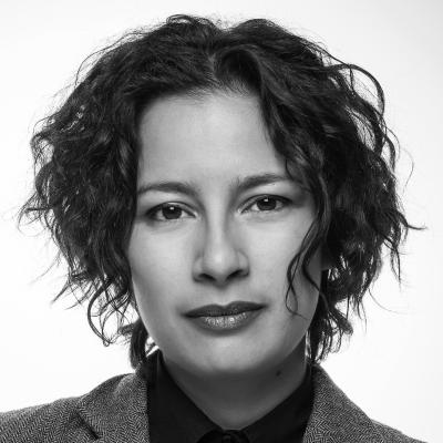 Stephanie Guico