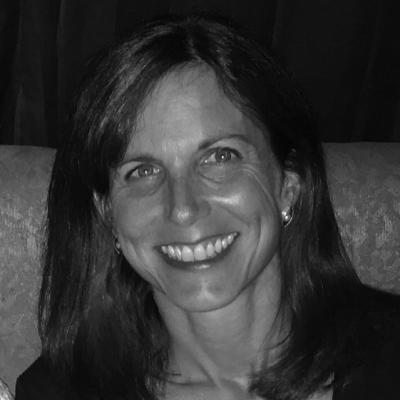 Stephanie Keiles