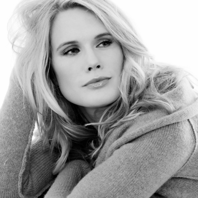 Stephanie March Headshot