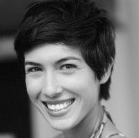 Stephanie Marie Garcia