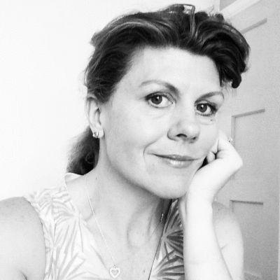 Stephanie Nimmo