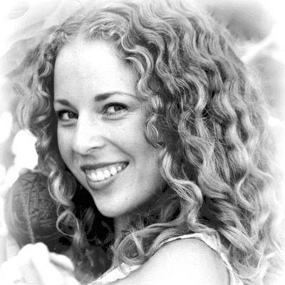 Stephanie Seibel