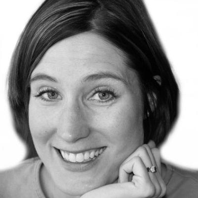 Stephanie Sprenger