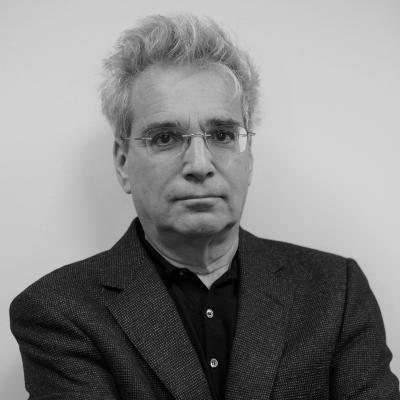 Stephen Bornstein