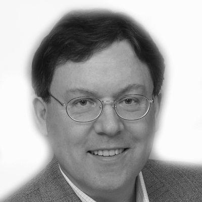 Stephen G. Post