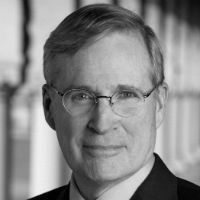 Stephen J. Hadley