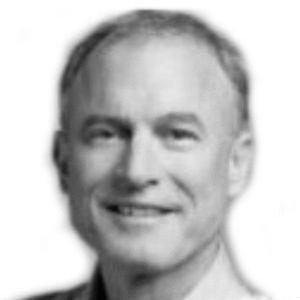 Stephen Kaufer Headshot