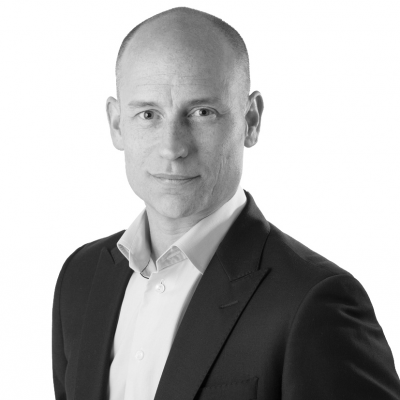 Stephen Kinnock Headshot