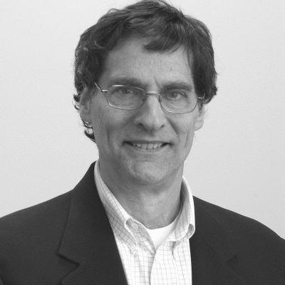 Stephen Legomsky