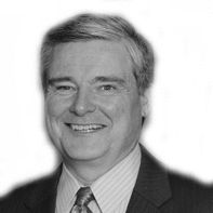 Stephen M. Coan