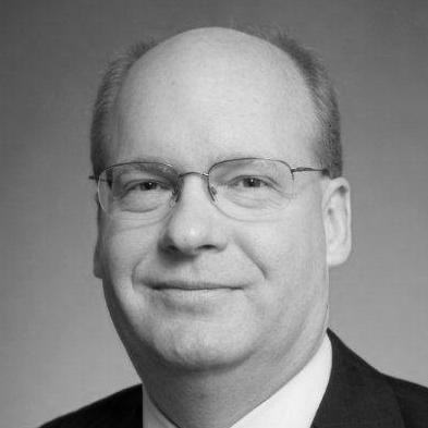 Steve Andreasen