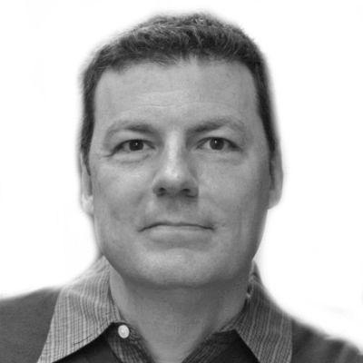 Steve Belanger