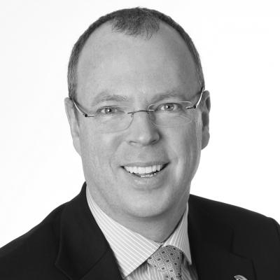 Steve Bolton