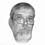 Steve Colby Headshot