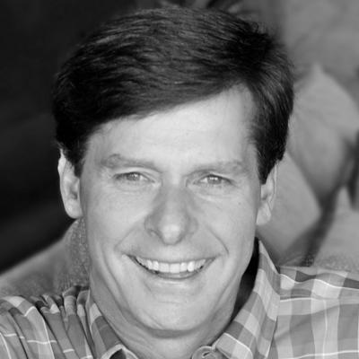 Steve Farrell