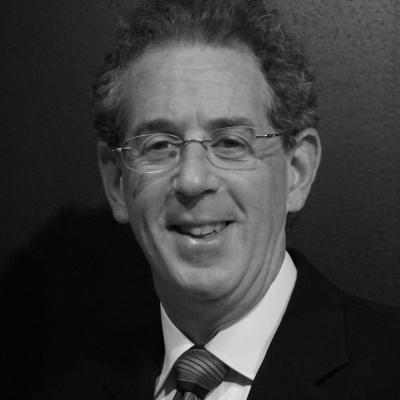 Steve Hirsch, MD
