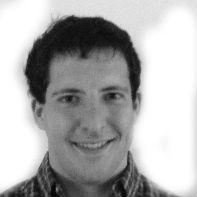 Steve Horn