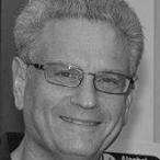 Steve Krantz