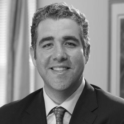 Steve Landers MD,MPH