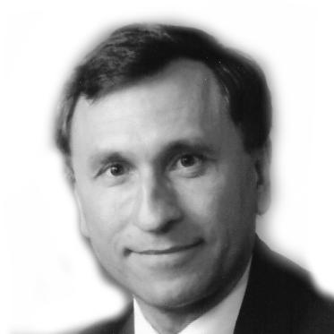 Steve Pociask