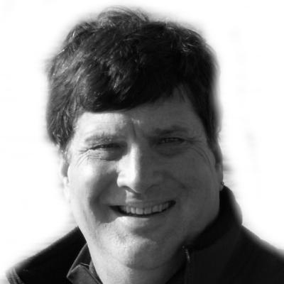 Steve Shimek