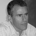 Steve Zeidman