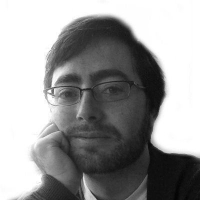Steven Brykman