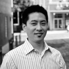 Steven Hu