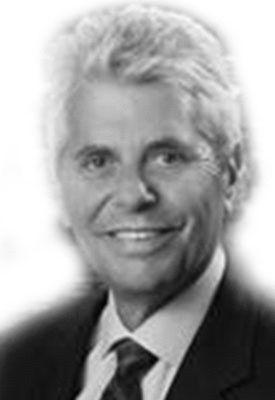 Steven J. Eisman