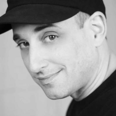 Steven Kerzner