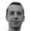 Steven Knievel Headshot