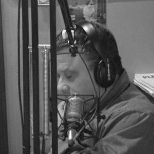 Steven Kurlander Headshot