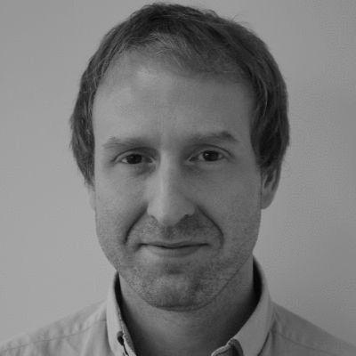 Steven Markham