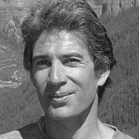 Stewart Sallo
