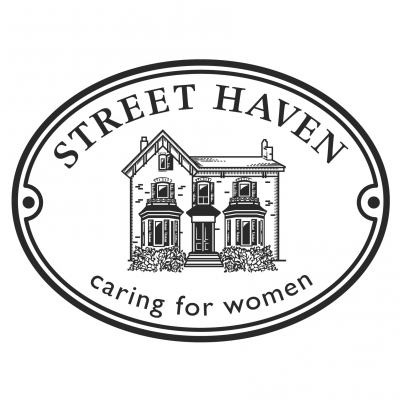 Street Haven