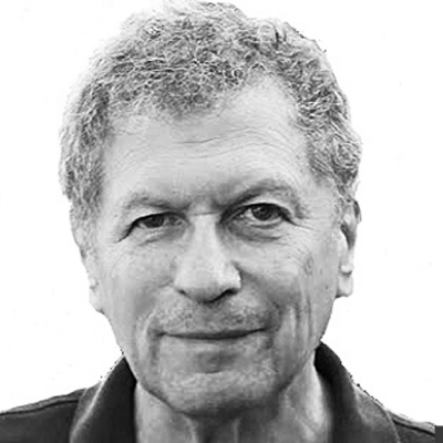 Stuart A. Newman