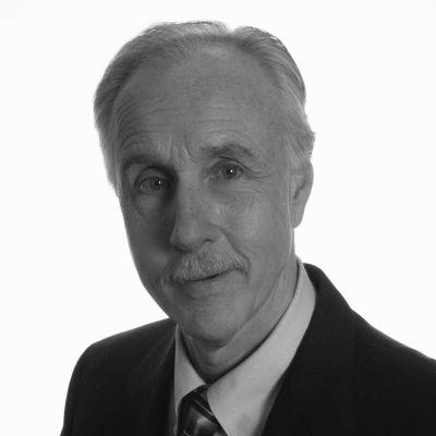 Stuart J. Mitchell